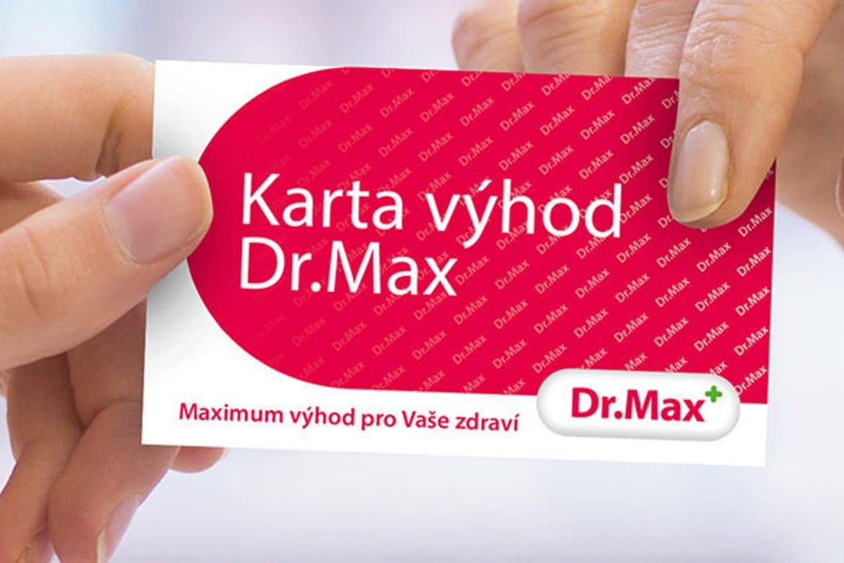 dr-max-karta-vyhod