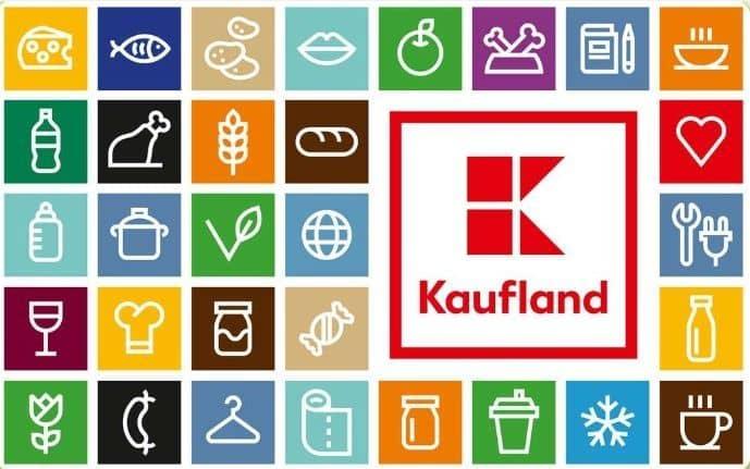 Kaufland_poukazka