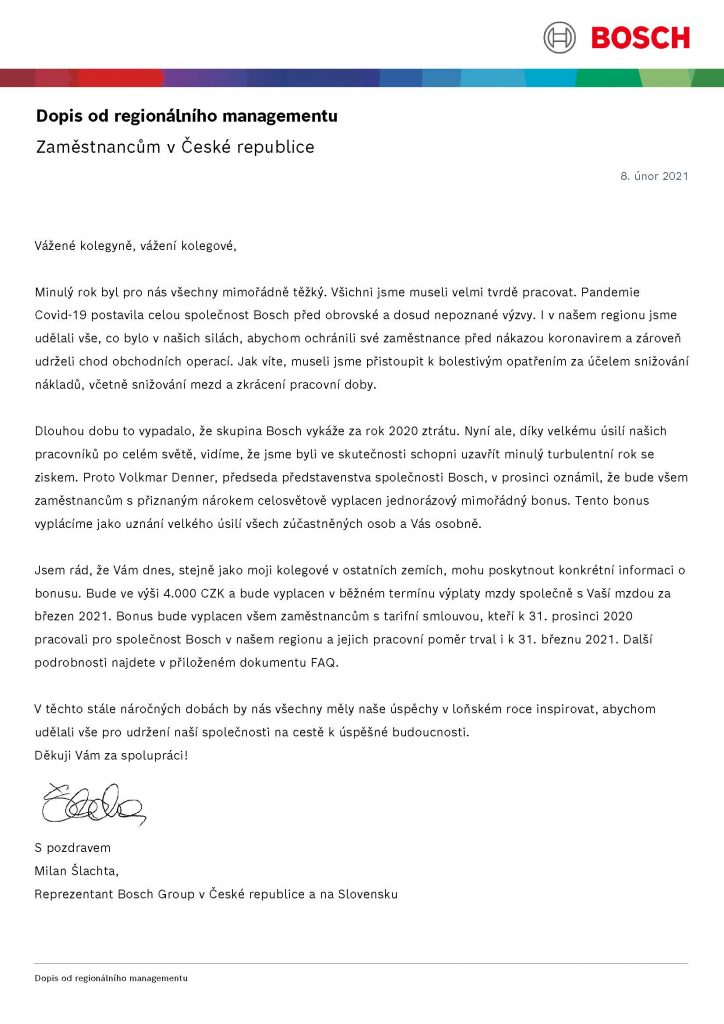 Special_bonus_letter_to_associates__cz