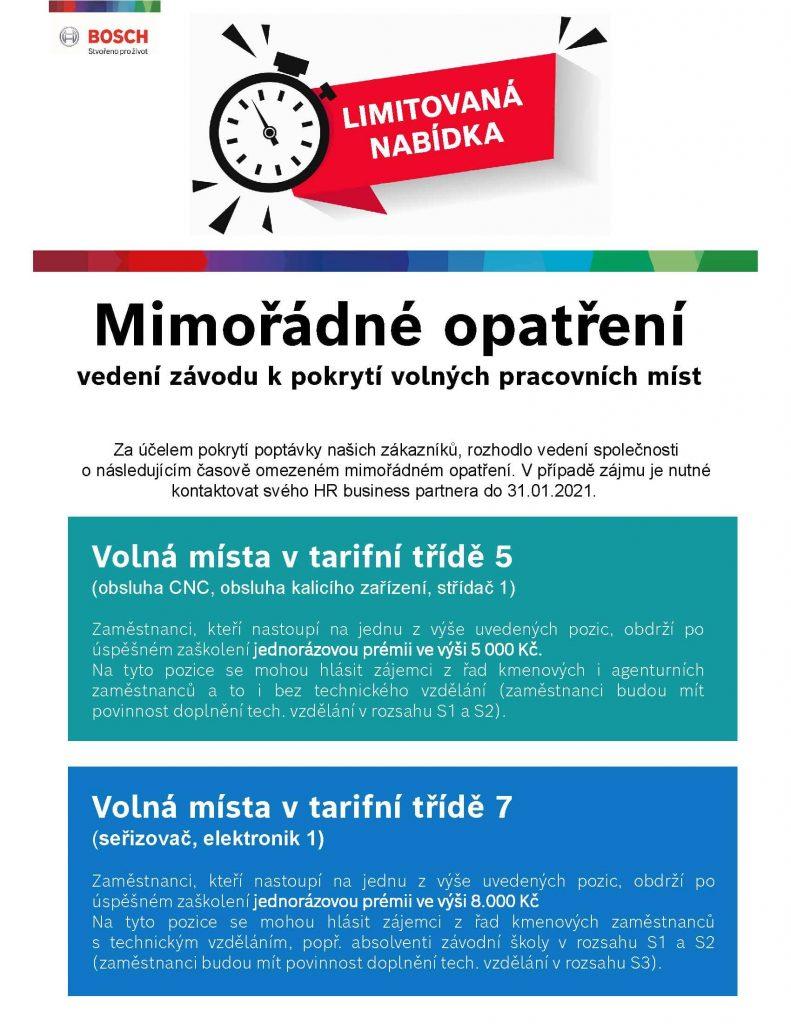 2020_12_10_Mimoradne_opatreni_vedeni_firmy