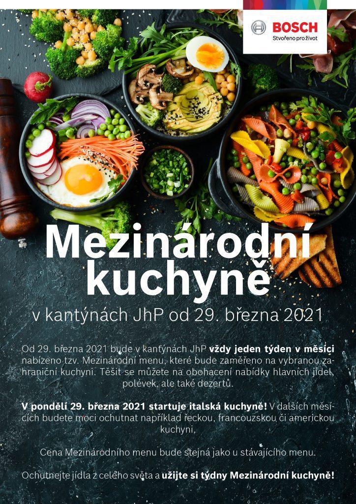 Mezinárodní_kuchyně