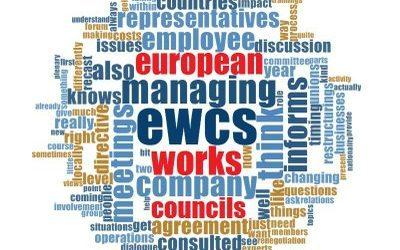 Společné prohlášení odborových svazů na obranu pracovníků společnosti Bosch v Evropě