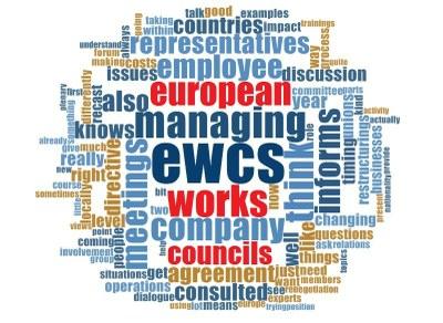 EuropeanWorksCouncil