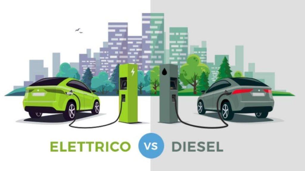 diesel-vs-electric-780x405