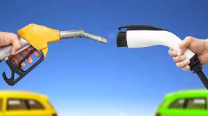 elektro_vs_Diesel