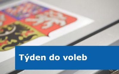 Zveřejnění kandidátky VZO a DaRK ZO OS KOVO Odbory Bosch